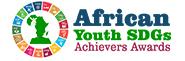 Youth SDG Achievers Awards